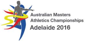 AMA 2016 logo