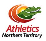 NT Athletics Logo