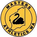 MAWA logo