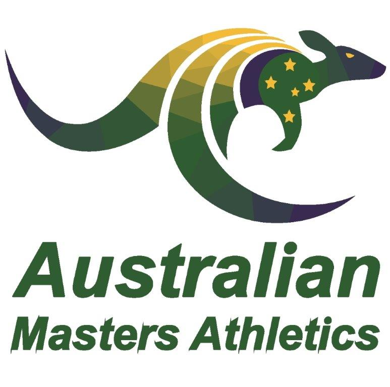 Australian Masters Athletics